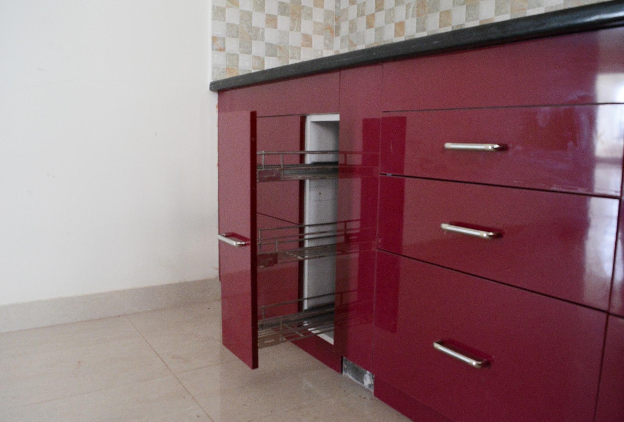 Modular Kitchen Modular Kitchens Hyderabad Custom Office Furniture Triadinterio