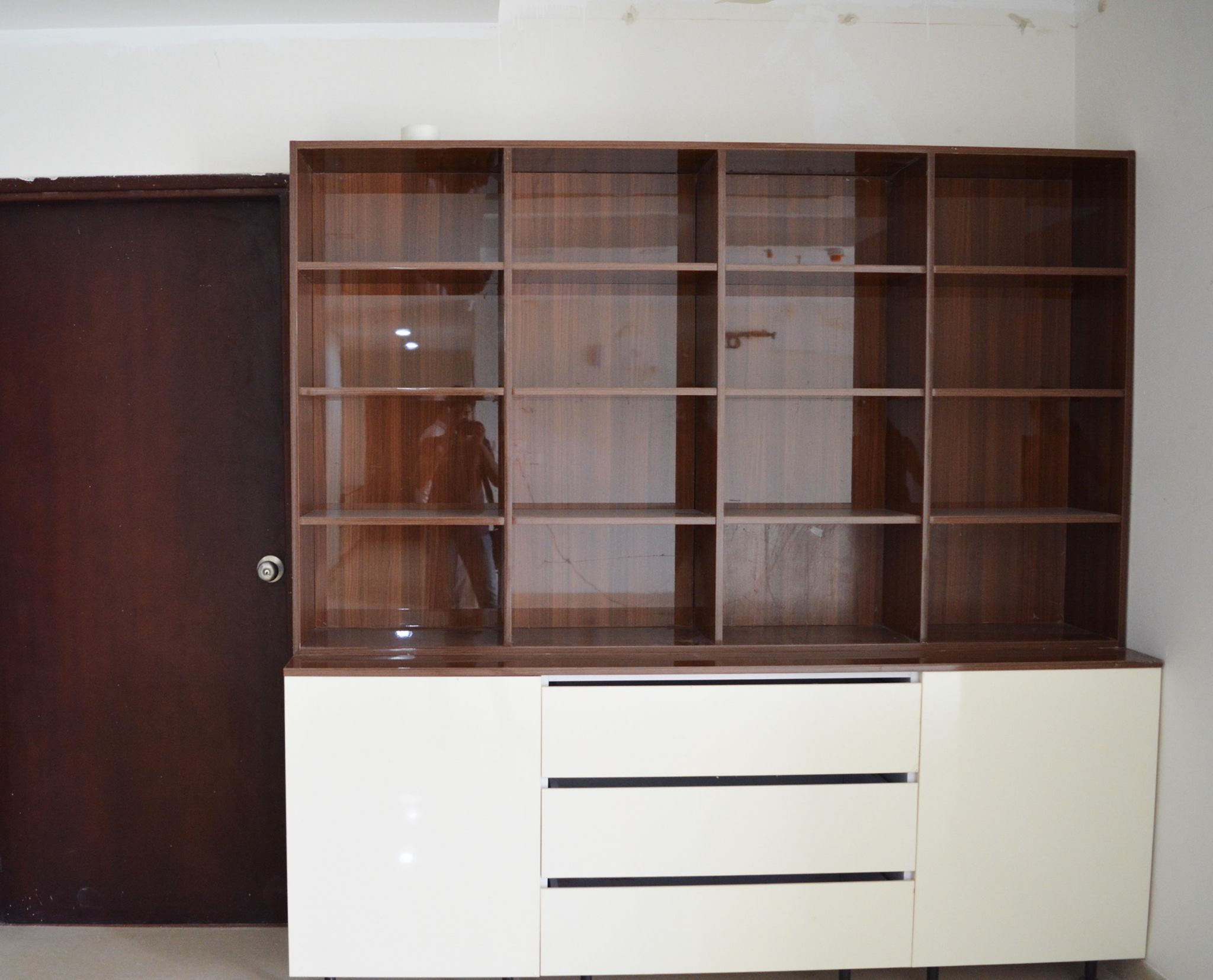 modular kitchen designs with price in mumbai. book shelf Awesome Modular Kitchen Designs with Price In Mumbai  Home Design